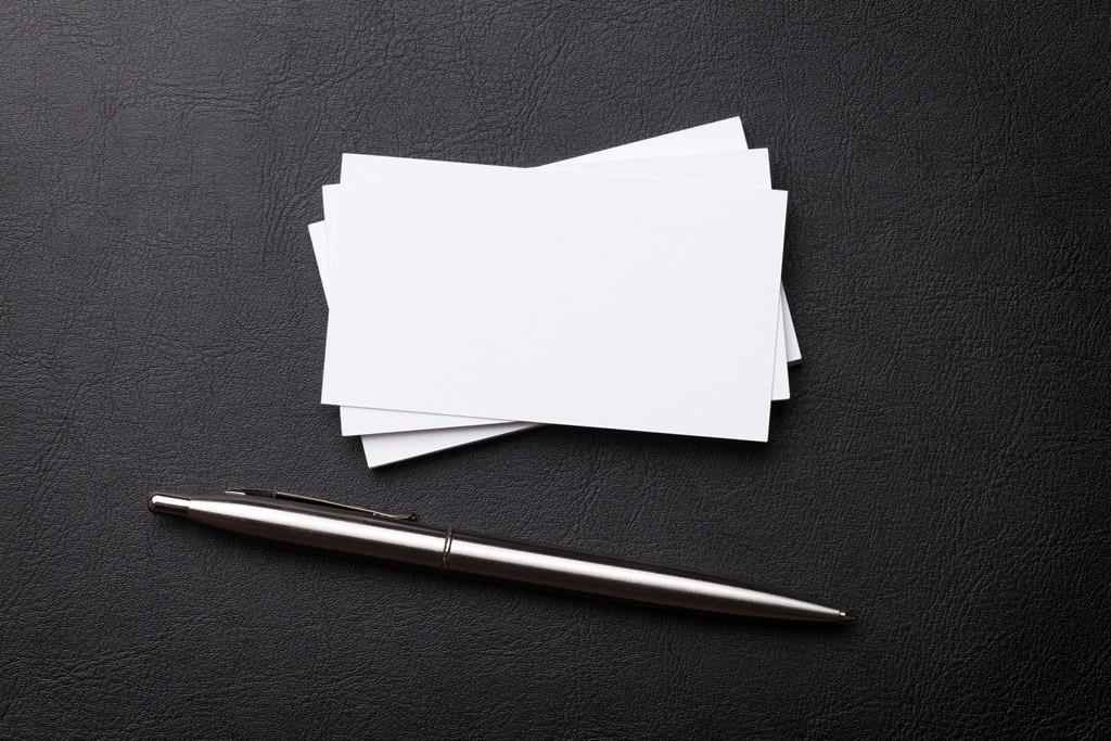 Wizytówki z długopisem2019-06-03/handyman-blank-business-card-as-copy-space-L6MCWN7_(Copy).jpg|miedz